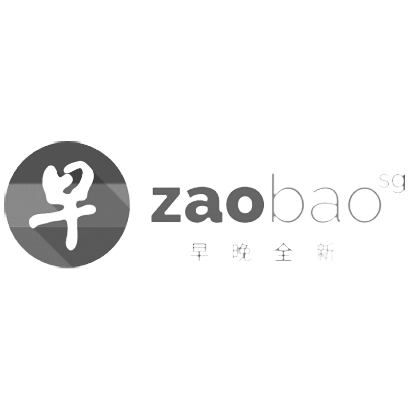 zao bao